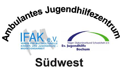 Ambulantes Jugendhilfezentrum Südwest - Bochum